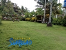 1,050 sqm CLEAN TITLED LOT, Near Cloud 9 Beach Siargao Islan