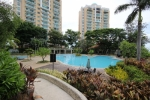 3 Bed Room Condo Unit Available For RENT in Cebu City Lights