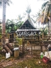 427 sqm House and Lot For Sale in General Luna Siargao