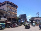 Commercial Building For Rent and For Sale in Surigao City