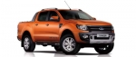 FOR SALE Ford Ranger Wildtrak -14