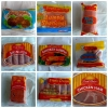Fresh Choice Frozen Foods For Sale