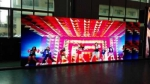 LED VIDEO WALL For Rent in Cebu