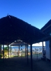 Room For Rent in General Luna Siargao Island