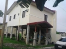 RUSH NA RUSH HOUSE AND LOT FOR SALE BUTUAN CITY PROPER