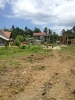 Surigao Lot For Sale